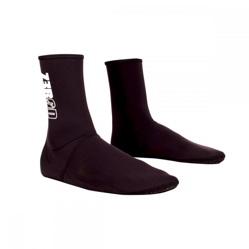 NEO SOCKS / black